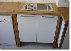 Modulare Küche die möblerei möbeldesign und designermöbel aus berlin küchen